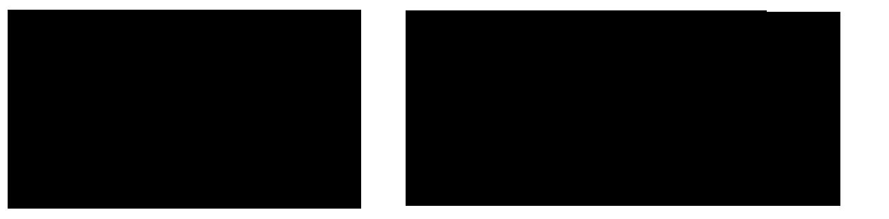 Stickere Auto Moto